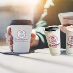 To Go Coffe Cup-min